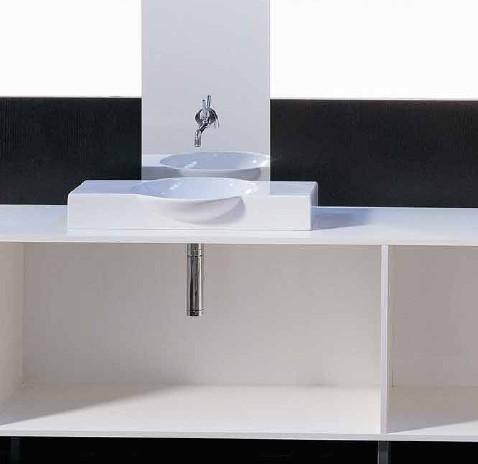 badm bel und badkeramik. Black Bedroom Furniture Sets. Home Design Ideas